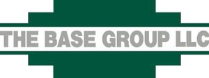 The Base Group, LLC